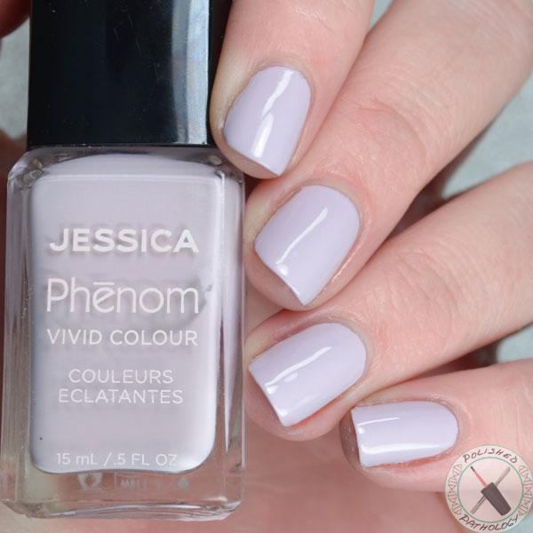jessica-pretty-in-pearls-full