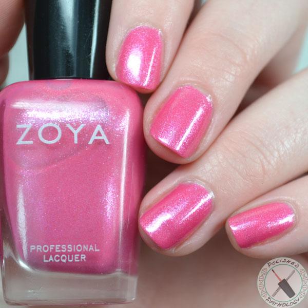 zoya-nail-polish-azaleal-full