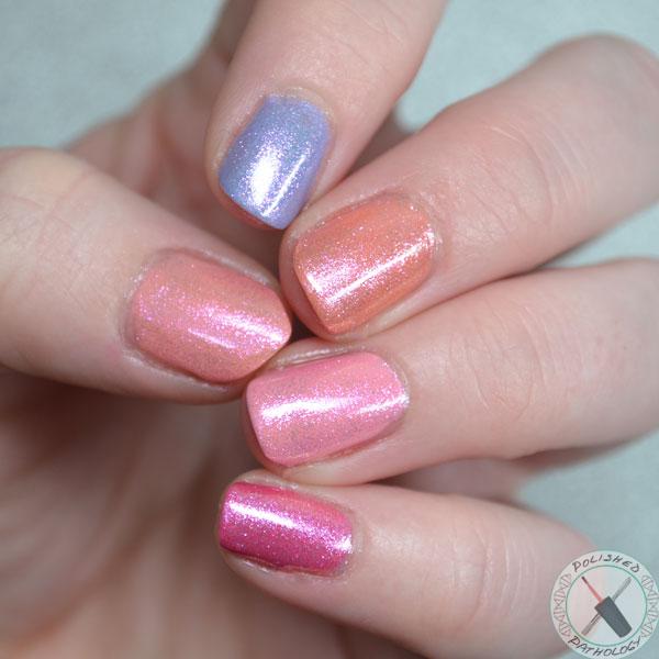 zoya-nail-polish-leia-full