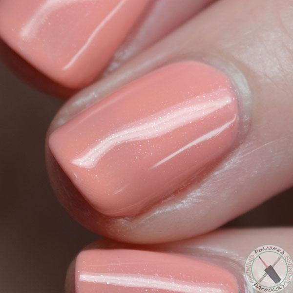 zoya-nail-polish-tulip-full-macro