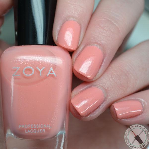 zoya-nail-polish-tulip-full