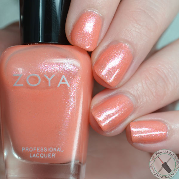 zoya-nail-polish-zahara-full