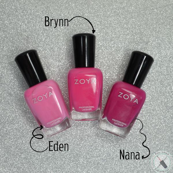 zoya-brynn-comparison-full