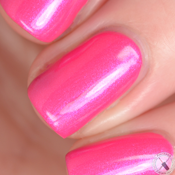 lollipop-posse-lacquer-love-the-one-you-got-macro-full