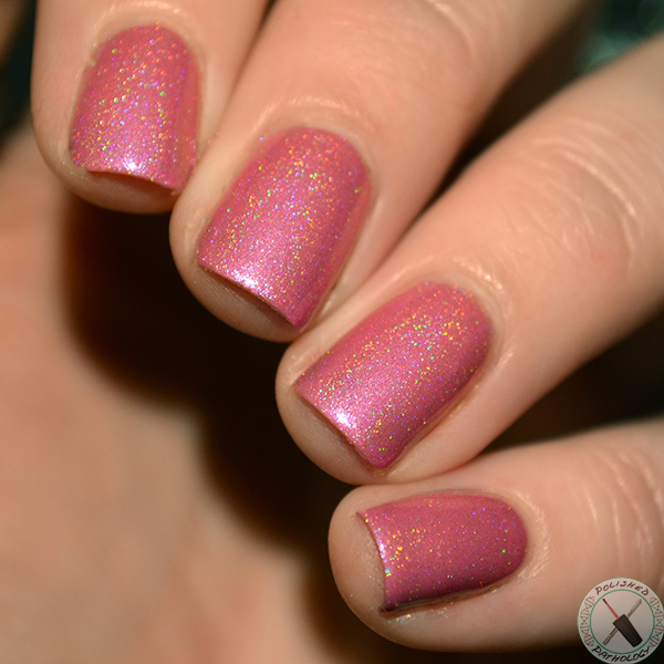 Alchemy Lacquers Alchemy in the Abstract Enchantment