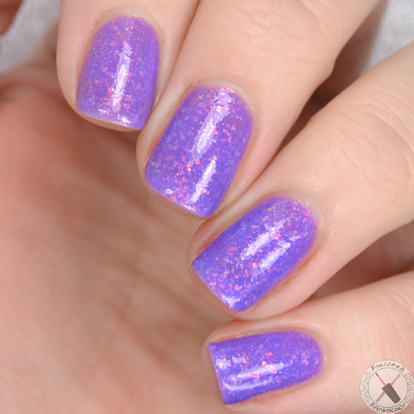 blue-eyed-girl-lacquer-my-preciousfull-side