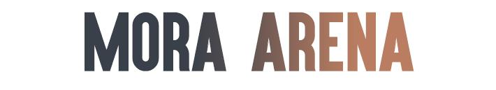 mora-arena
