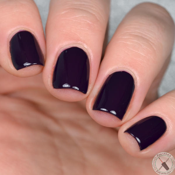KBShimmer Fall Collaboration Let's Fang Out