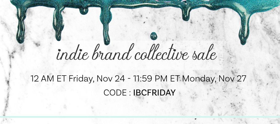 Indie Brand Collective